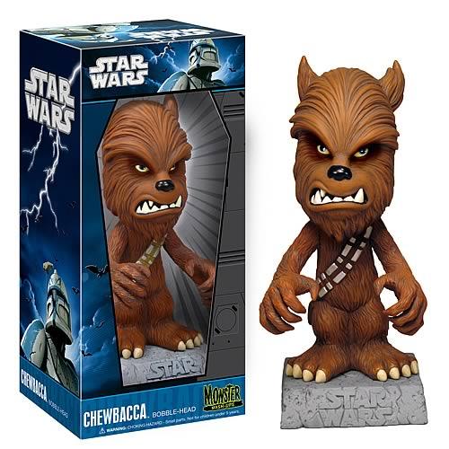 bobblehead-werewolf-chewbacca
