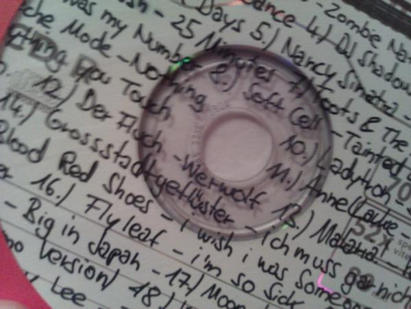mixtape marco 600x451 Mixtape Wichteln: Ich erzähl auch mal was