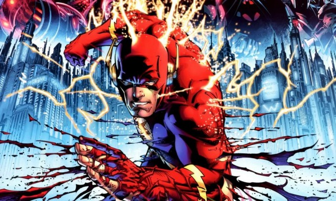 flashpoint1 cover1 e1314691649855 680x406 Comics: Flashpoint und das DCnU