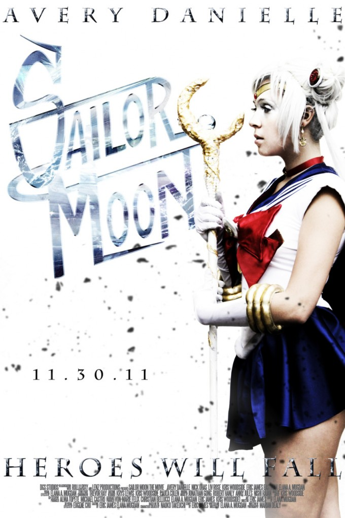 tumblr lv62fwzpks1r1vayqo1 12801 680x1020 Fanfilm: Sailor Moon The Movie
