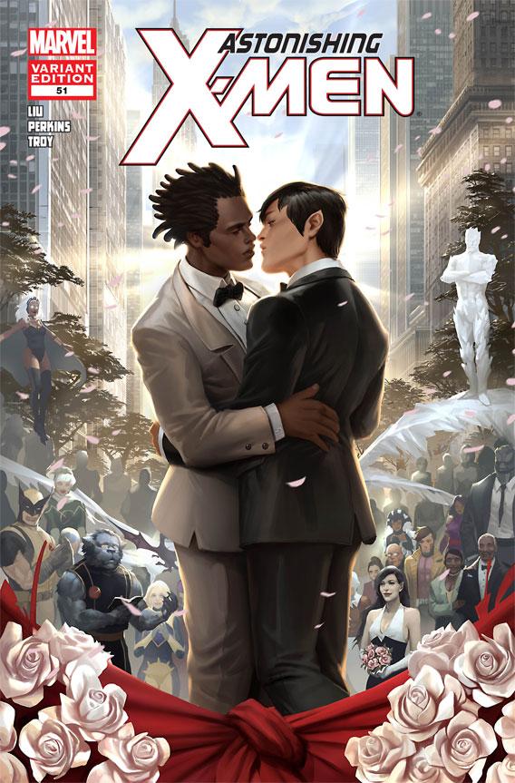 prv12546 pg21 Marvel und die gleichgeschlechtliche Ehe