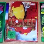 Geburtstagsgewinnspiel-marvel-hulk-iron-man