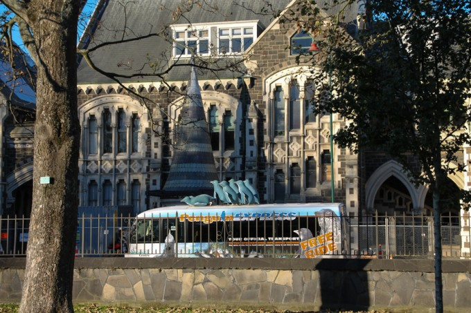 20130508_christchurch_new_zealand_0003