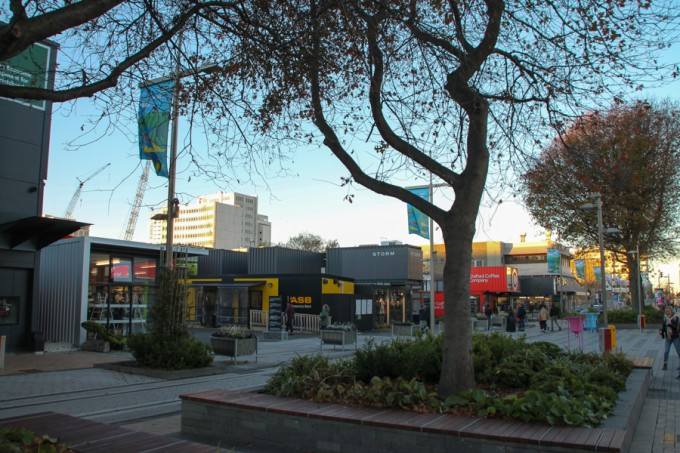 20130508_christchurch_new_zealand_0014