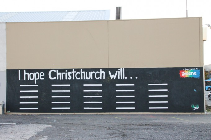 20130508_christchurch_new_zealand_0016