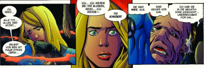 deadpool-killt-das-marvel-universum-1