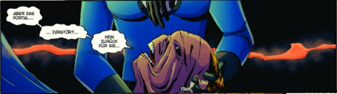 deadpool-killt-das-marvel-universum-2