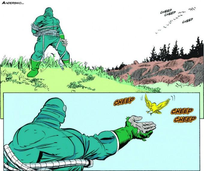 der-tod-von-superman-1-1