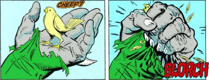 der-tod-von-superman-1-2