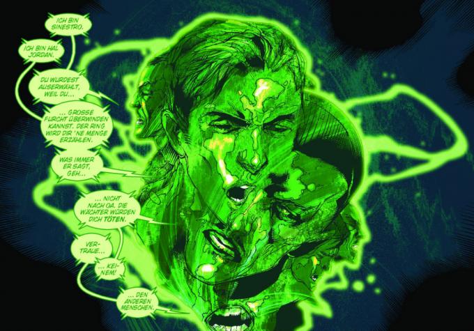 green-lantern-14-1