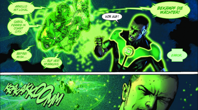 green-lantern-14-2