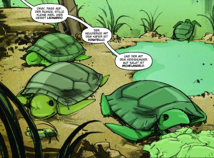 teenage-mutant-ninja-turtles-1-1
