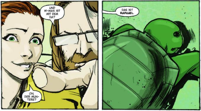 teenage-mutant-ninja-turtles-1-3