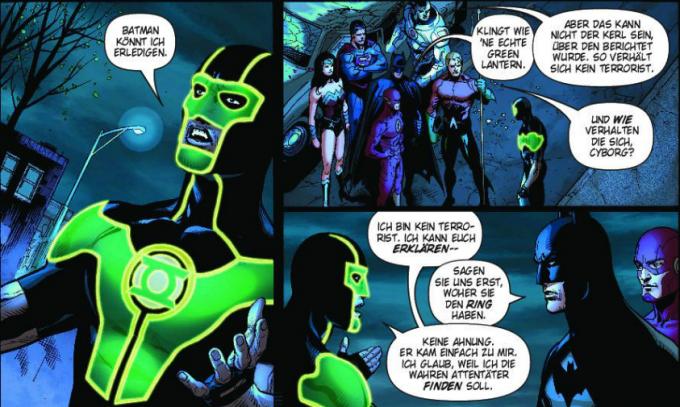 green-lantern-15-2