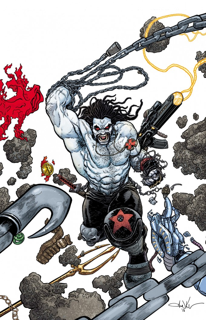 villains-month-lobo-a6b94[1]