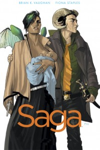 Saga[1]