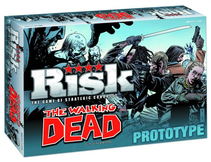 Walking-Dead-Comic-Ed-PX-Risk_021[1]