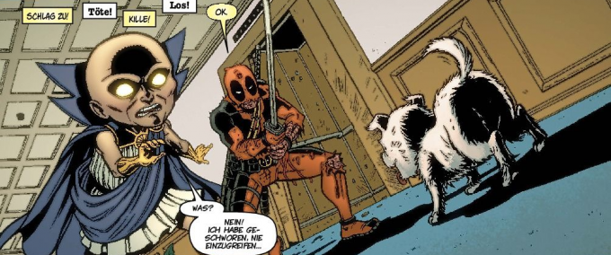 deadpool-sonderband-7-2