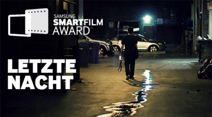 Samsung_Smartfilm_Award_2014_01[1]