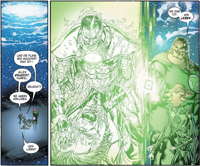 green-lantern-23-1