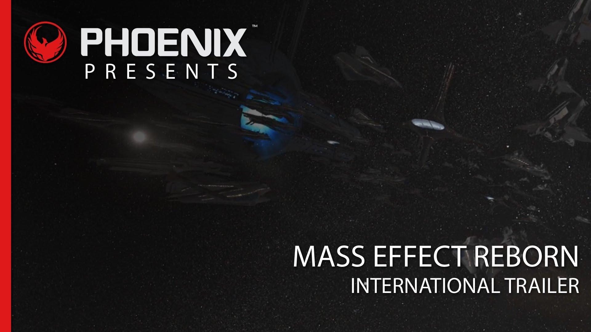 maxresdefaultPX12OTBJ Mass Effect als Mod für Homeworld 2