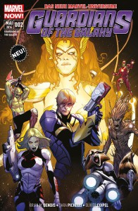 GUARDIANSOFTHEGALAXY2_Softcover_951[1]