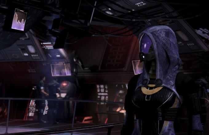 14232475187 c7b419c189 k 680x439 Mass Effect 3 hochauflösend in 8K