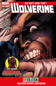 WOLVERINEDEADPOOL12_Heft_234[1]