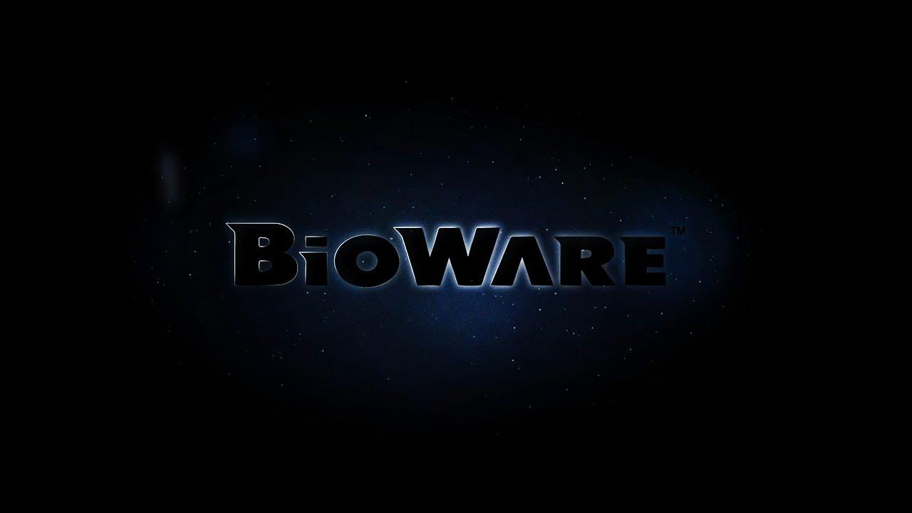 maxresdefault3FHQFQIT Es wird wieder mehr Mass Effect geben!