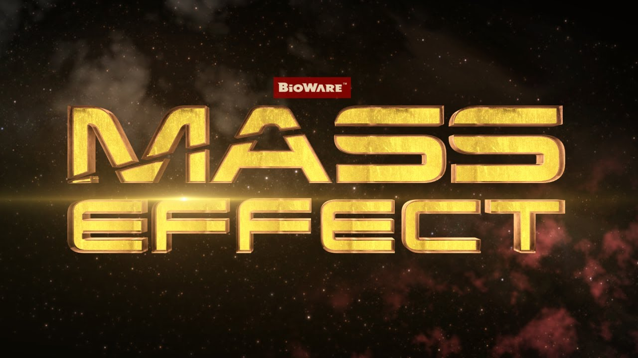 maxresdefaultPO2HD5PW Mass Effect x Guardians of the Galaxy