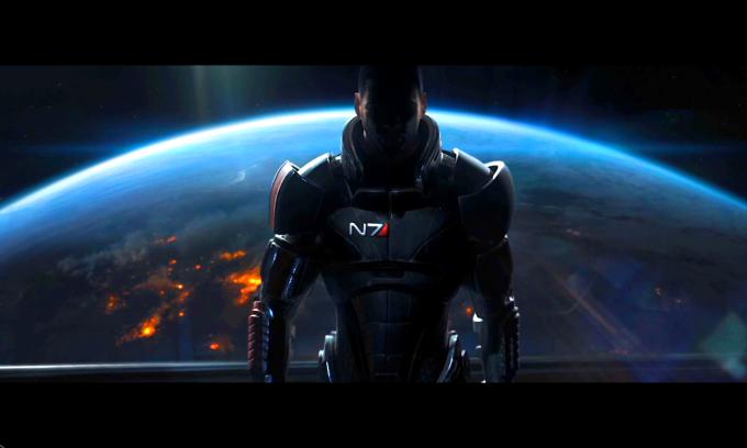 MassEffect3Screen31 680x408 An alle N7: Es gibt Infos zum neuen Mass Effect Game