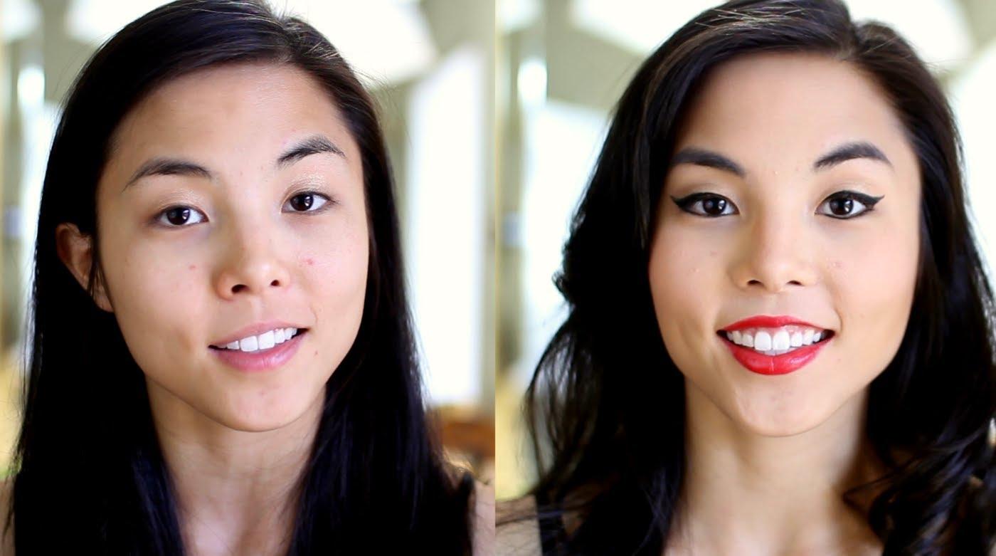 maxresdefault7BPEBX1M How to put on your face   ein lebensverbesserndes Make Up Tutorial