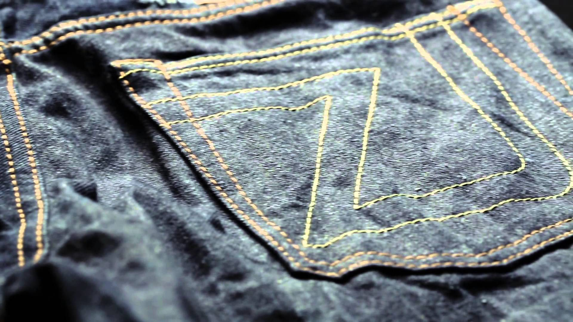 maxresdefaultBIBZVX27 Zoo Jeans: Jeans designed by Tigers, Lions, and Bears
