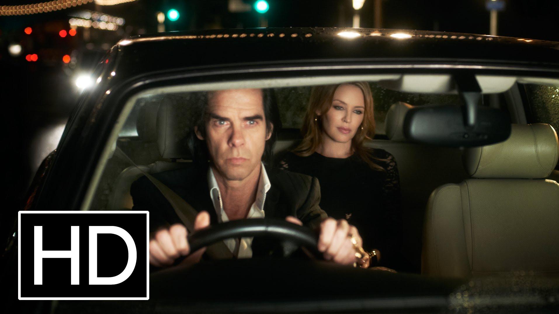 maxresdefaultMIOIMZXH 20,000 Days on Earth   der Trailer zur fiktionalen Dokumentation über Nick Cave