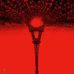 As-Above-So-Below-Poster[1]