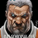 CABLE26XFORCE4_Softcover_508[1]