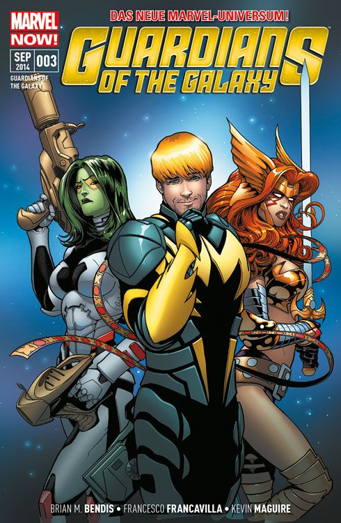 GUARDIANSOFTHEGALAXY3_Softcover_205[1]