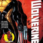 WOLVERINEDEADPOOL14_Heft_420[1]