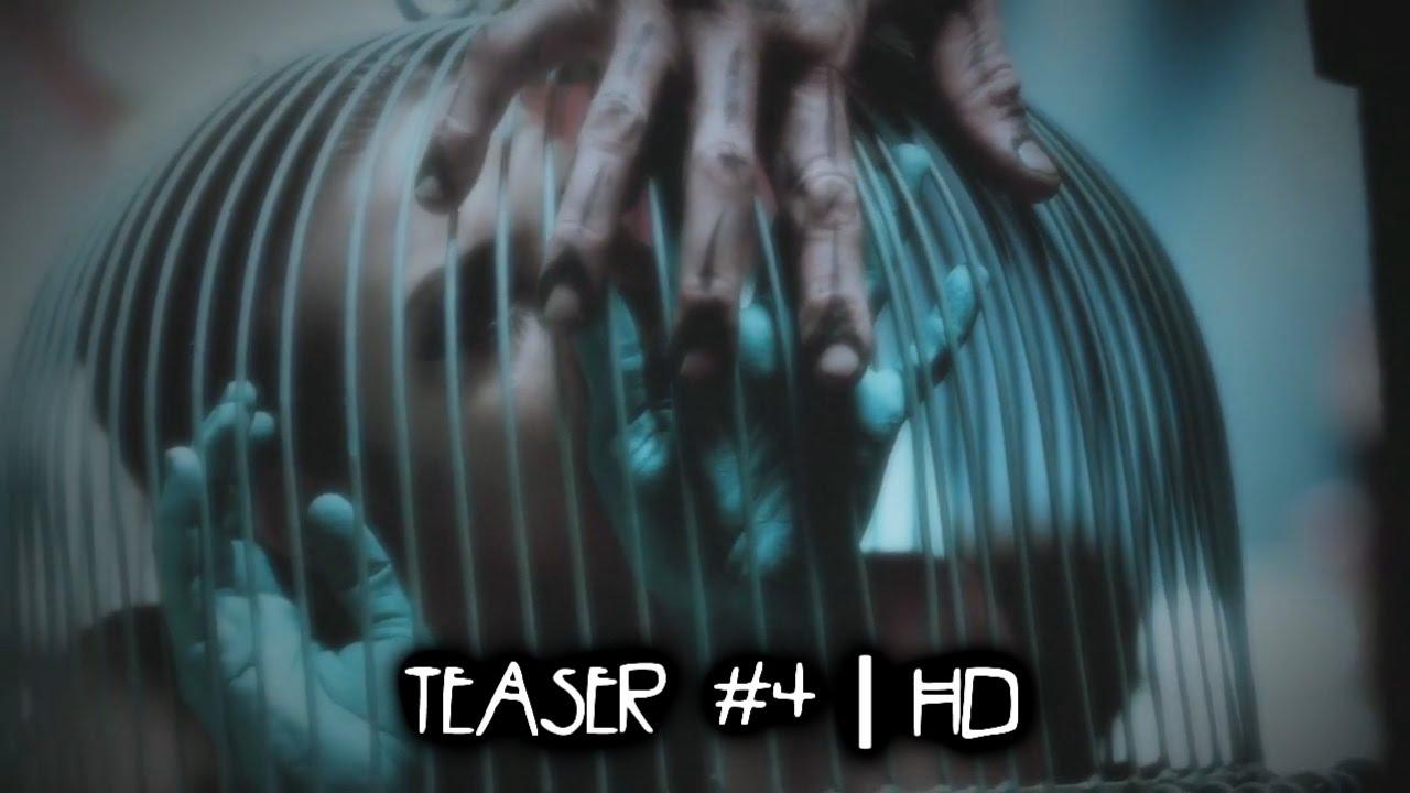 maxresdefault103 Noch zwei herrlich creepige Teaser zu American Horror Story: Freakshow