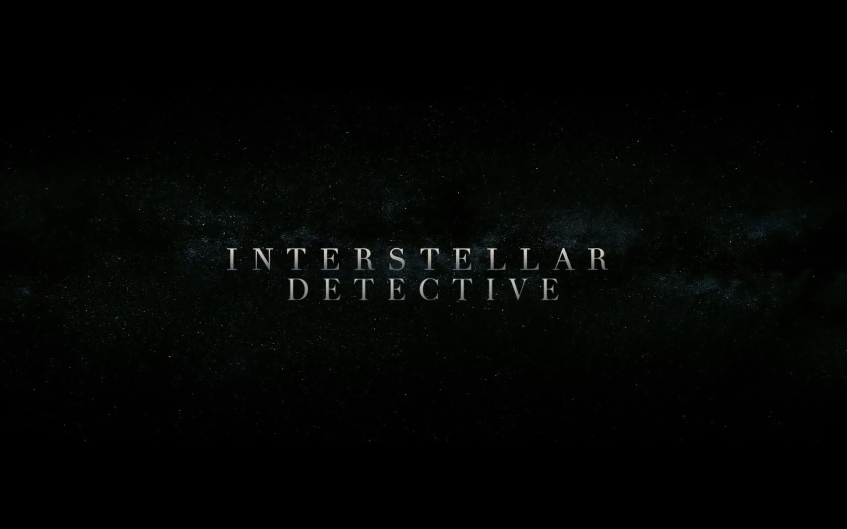 maxresdefault23 Interstellar und True Detective passen erstaunlich gut zusammen