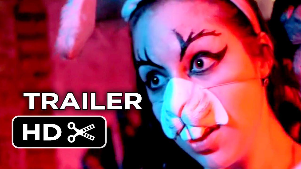 maxresdefault24 The Demons Rook sieht immer noch total großartig aus und wird bald veröffentlicht