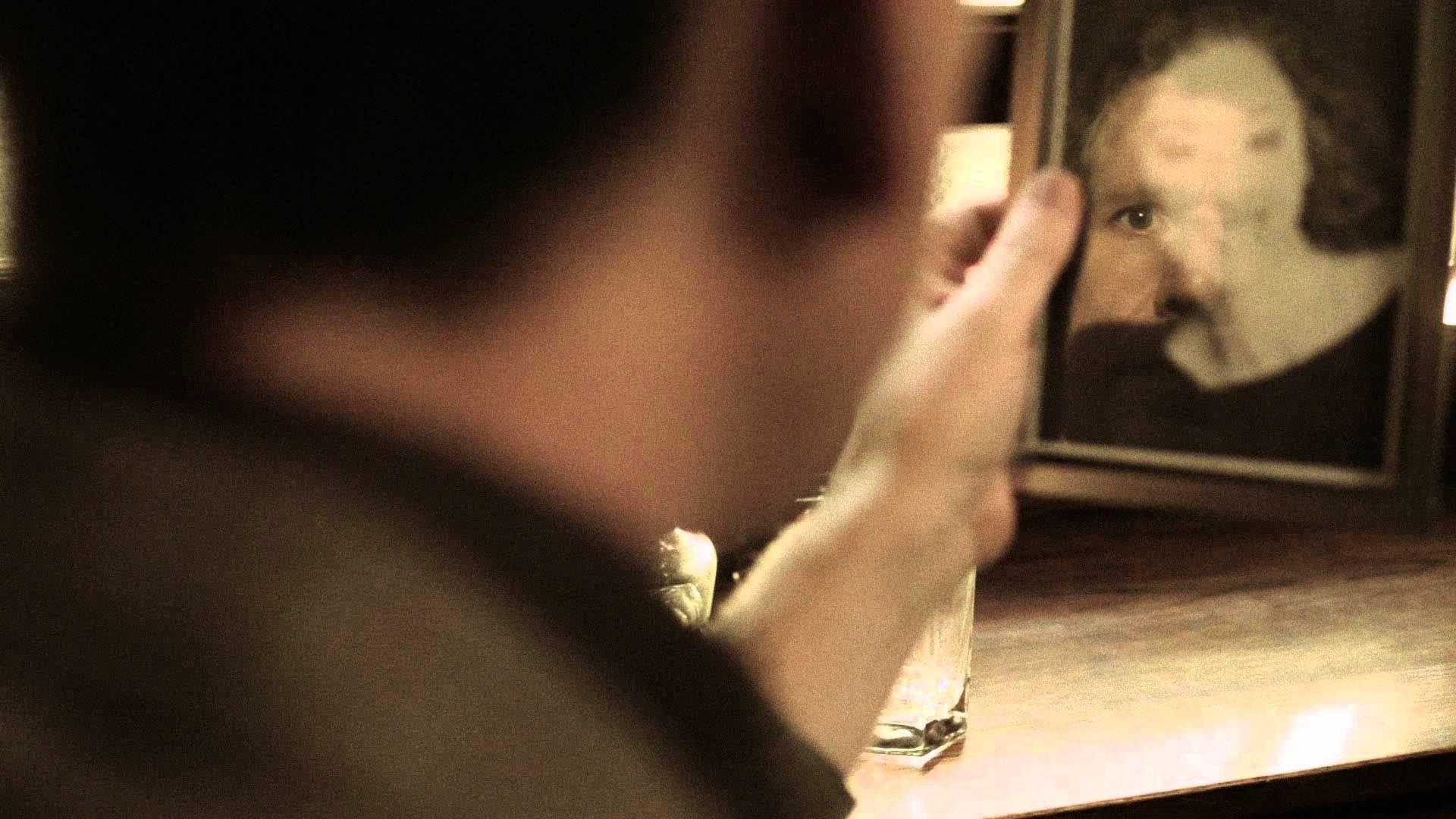 maxresdefault3PZDN3NK Solitude erzählt einen Horrorfilm in 5 verschiedenen Genres