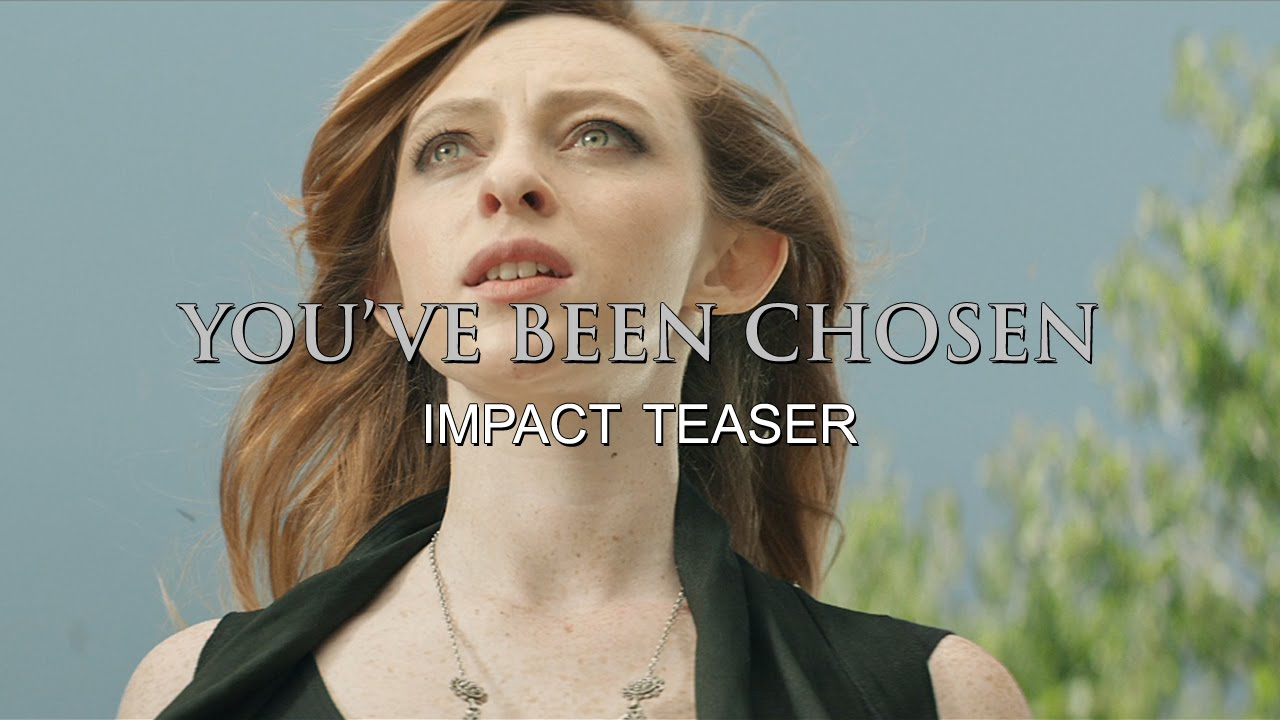 maxresdefault61 Bioware hat ein neues, geheimes Projekt namens Impact