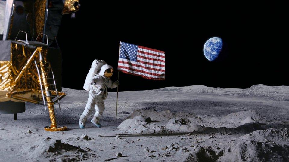 488227625 9601 Mit dem richtigen Schlüppi wäre Buzz Aldrin auch auf den anderen Planeten gelandet