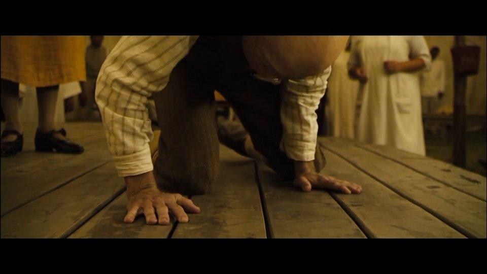 488952390 9601 The Films of David Fincher   Ein Videotribut