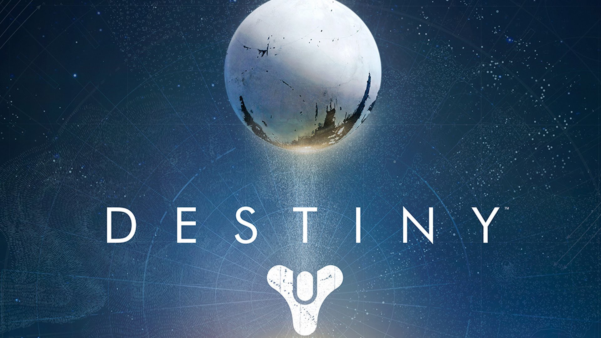 maxresdefault0H3AP8OK Der Live Action Trailer zu Destiny, dem neuen Spielehit von Bungie