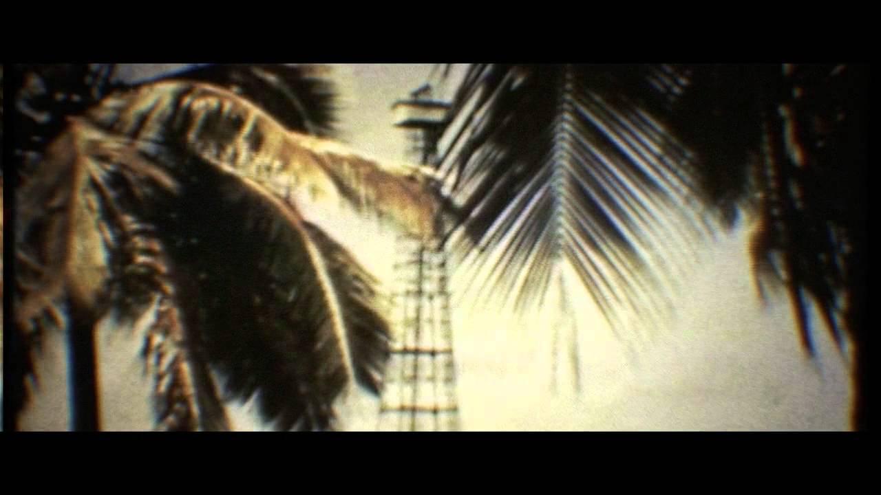 maxresdefault1QI4X33A Godzilla schreibt auch weiterhin alternative Geschichte