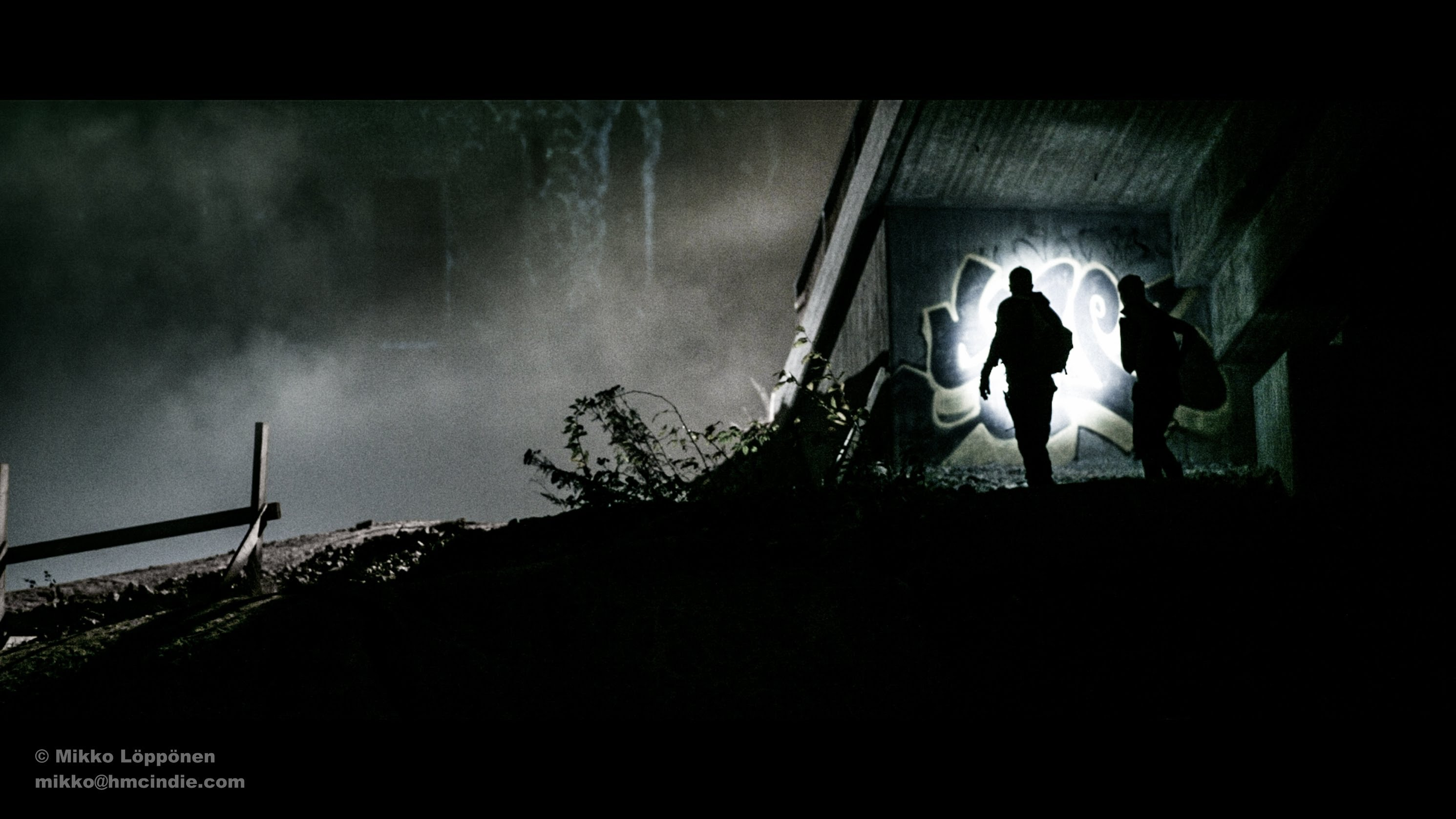 maxresdefault2IMFHNF0 L4ST   ein Last of Us Fanfilm