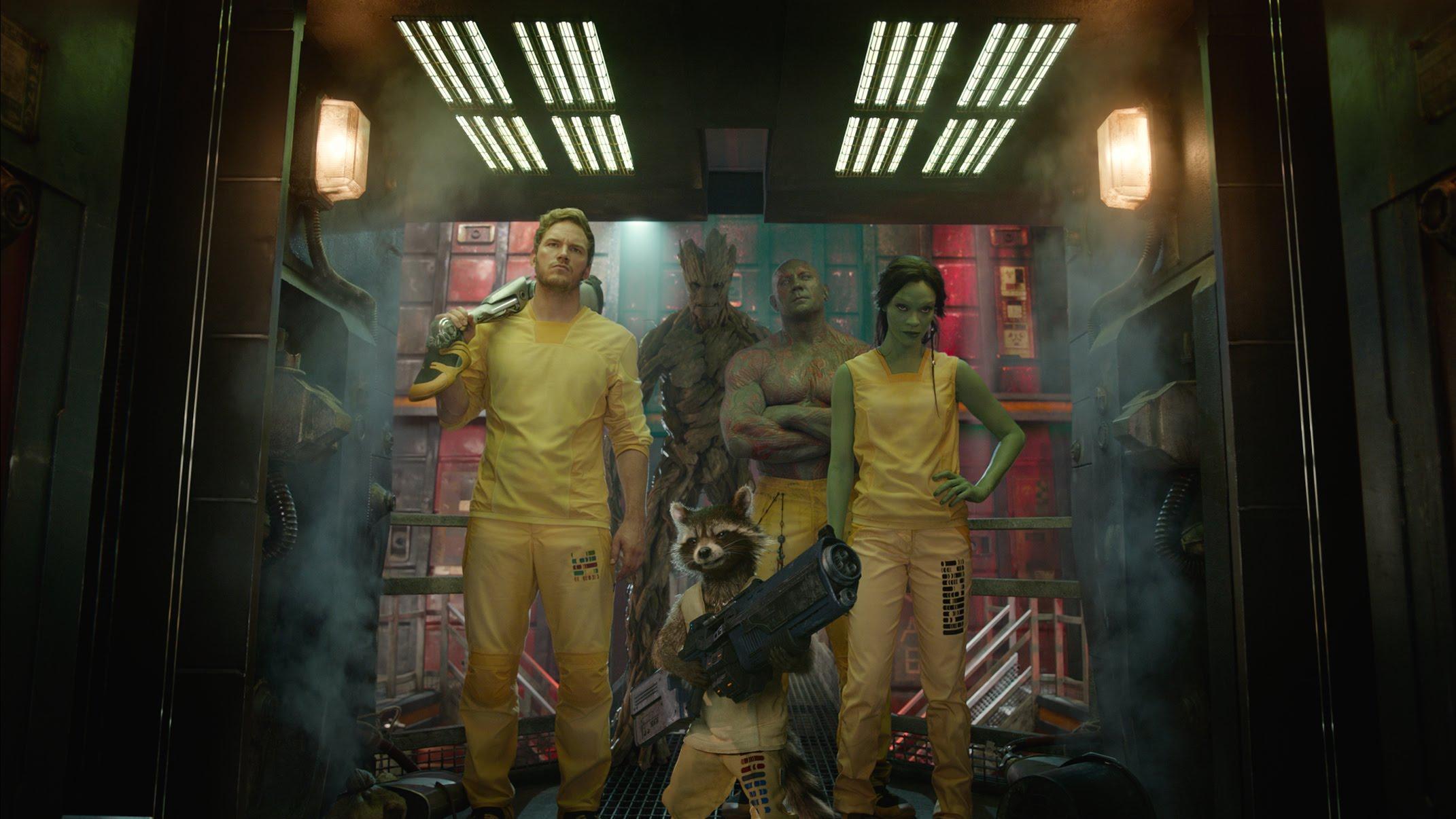 maxresdefault5FPDX5WR Japan hat echt die besten Trailer zu Guardians of the Galaxy