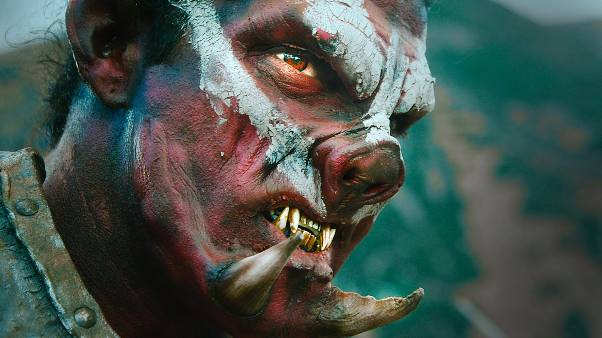 maxresdefault7QX75P0Q Die Live Action Version von Shadow of Mordor (NSFW   GORE)